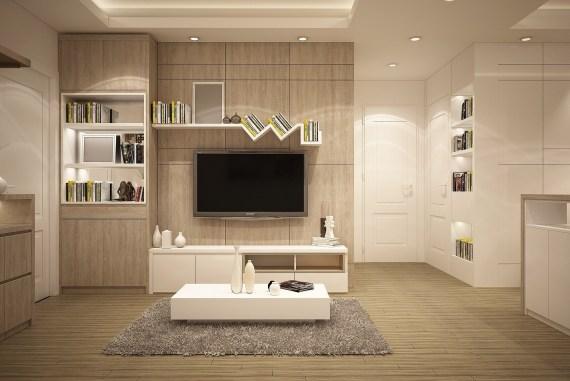 sektorový nábytok