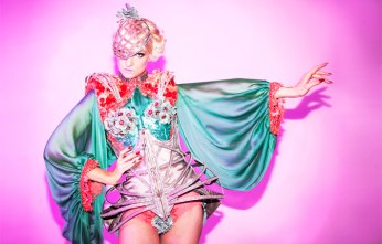 BHoF 2014: Best Debut (Part 2)