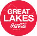 Great-Lakes-Coca-Cola-logo