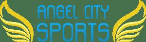 Angel city Sports logo