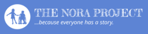The Nora Project logo