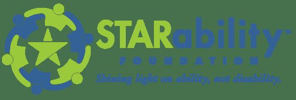 Starability logo