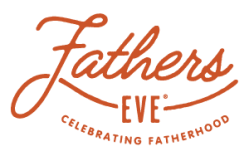 Fathers Eve Logo