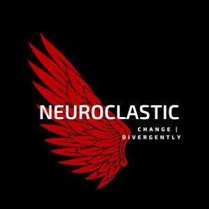 Neurclastic