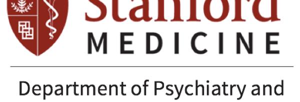 Stanford Adult Neurodevelopment Clinic