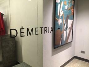 Demetria_Idee