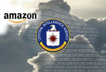 AMAZON_CIA
