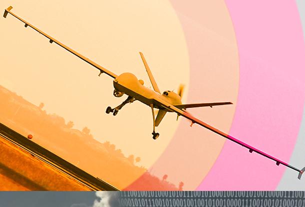 Drones123