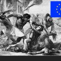 Cyprus: The Case For Leaving the E.U. Economic Slavery Plantation