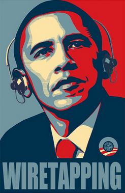 https://i2.wp.com/21stcenturywire.com/wp-content/uploads/2013/05/2013-05-01-Obama-Wiretapping.png