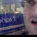 Moody's downgrades Hong Kong over Snowden: Is ratings agency a political arm of US?