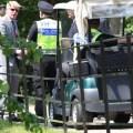 Bilderberg PR diversions concealed massive police build-up in advance of Watford event