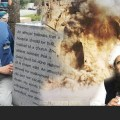 Atheist Taliban: 'American Atheists' Sues Florida Town in Bid to Remove Christian Monument