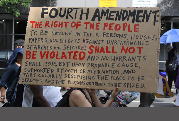 1-Fourth-Amendment-Obama