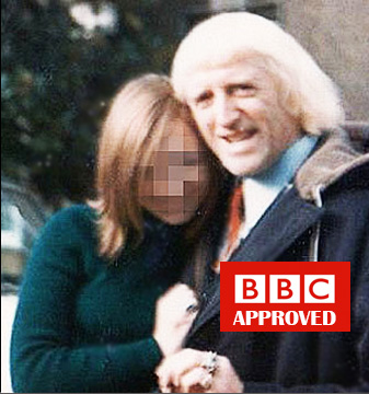 1-Jimmy-Savile-victim