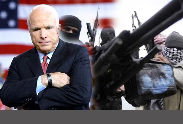1-McCain-al-Qaeda-Syria-Obama