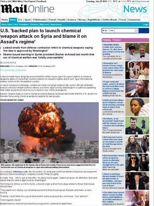 1-Britam-Leaks-Daily-Mail