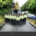People Power: Court Rules Balcombe Fracking Protesters Have Right to Stay
