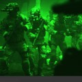Did Part of SEAL Team Six Die in a Helicopter Explosion During the Bin Laden Raid?