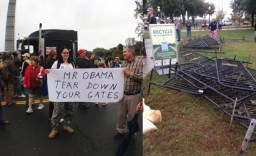 1-#T2SDA-#T4VETS_Truckers-DC-Vets_Barriers_2