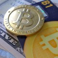 BITCOIN: Everything You Wanted to Know But Were Afraid to Ask