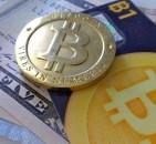 1-Bitcoin-News-$1000-high