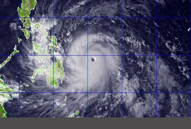1-Haiyan-weather-modification-HAARP