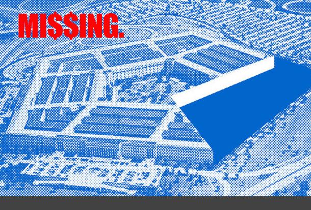 1-Pentagon-money-black-budget