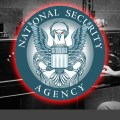 Video: How to Check Which Gov't Agency is Spying on Your Smartphone