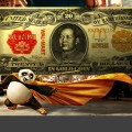 China Dumps $50 Billion in US Treasury Paper, Leaving Europe to Pick Up Slack