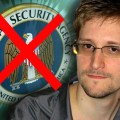 BTW – Edward Snowden Did Not Work For The NSA