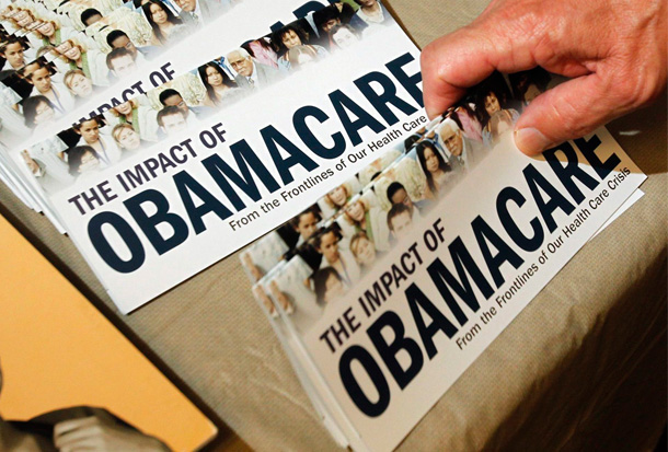 1-Obamacare-lies