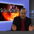 'Doomwatch': Conspiracy talk with host Alex:G and guest Patrick Henningsen
