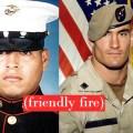 Pat Tillman 2.0: Tale of Sgt. Peralta's 'Iraq War Heroism' in Fallujah Was Total Fiction