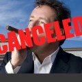 CNN's Piers Morgan Dumped – 'British Accent', Gun Obsession, and Endless Trolling on Twitter to Blame