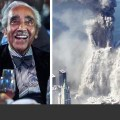 American Idiocracy: Congressman Rangel Proclaims Gas Explosion as 'Harlem's 9/11'