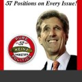 Return of the Idiot Savant: John Kerry Tries to Weigh-in on 'The Ukraine Crisis'