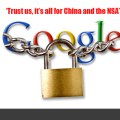 Google Claims it Will Now Encrypt All Search Data – Do You Believe Them?