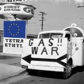 HOW IT BEGAN: NATURAL GAS IS WHAT 'DETONATED' THIS UKRAINE CRISIS