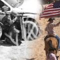 The Bundy Paradigm: Will You Be a Rebel, Revolutionary or a Slave?