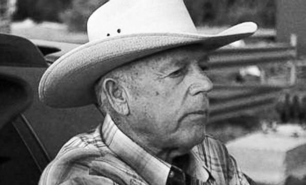 1-Cliven-Bundy-American-Cowboy-Bunkerville