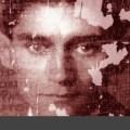 Kafka's Amerika: A Society At War With Itself