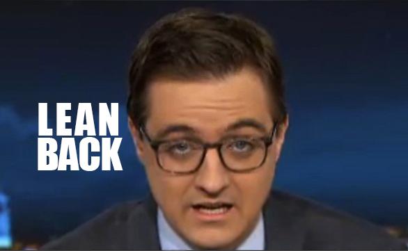 1-MSNBC-Chris-Hayes
