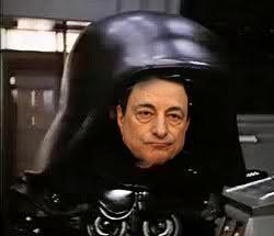 1-Mario-Draghi-ECB