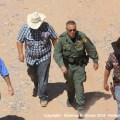 GMN RADIO SPECIAL: Patrick Henningsen with Bundy Ranch Update
