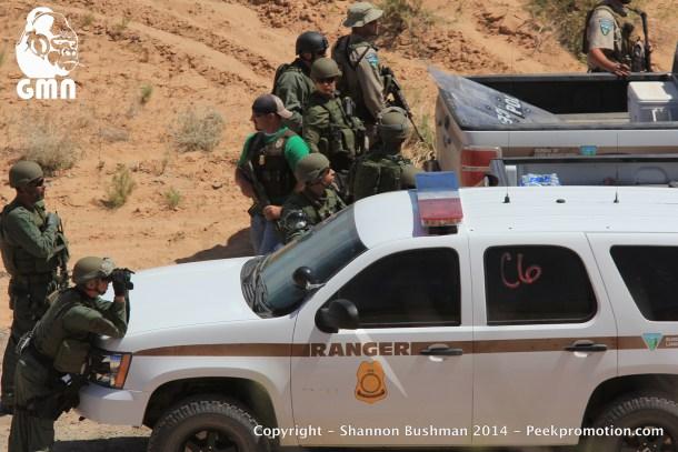 21WIREk-Bundy-Fed-Standoff-April-12-2014-Copyright-GMN
