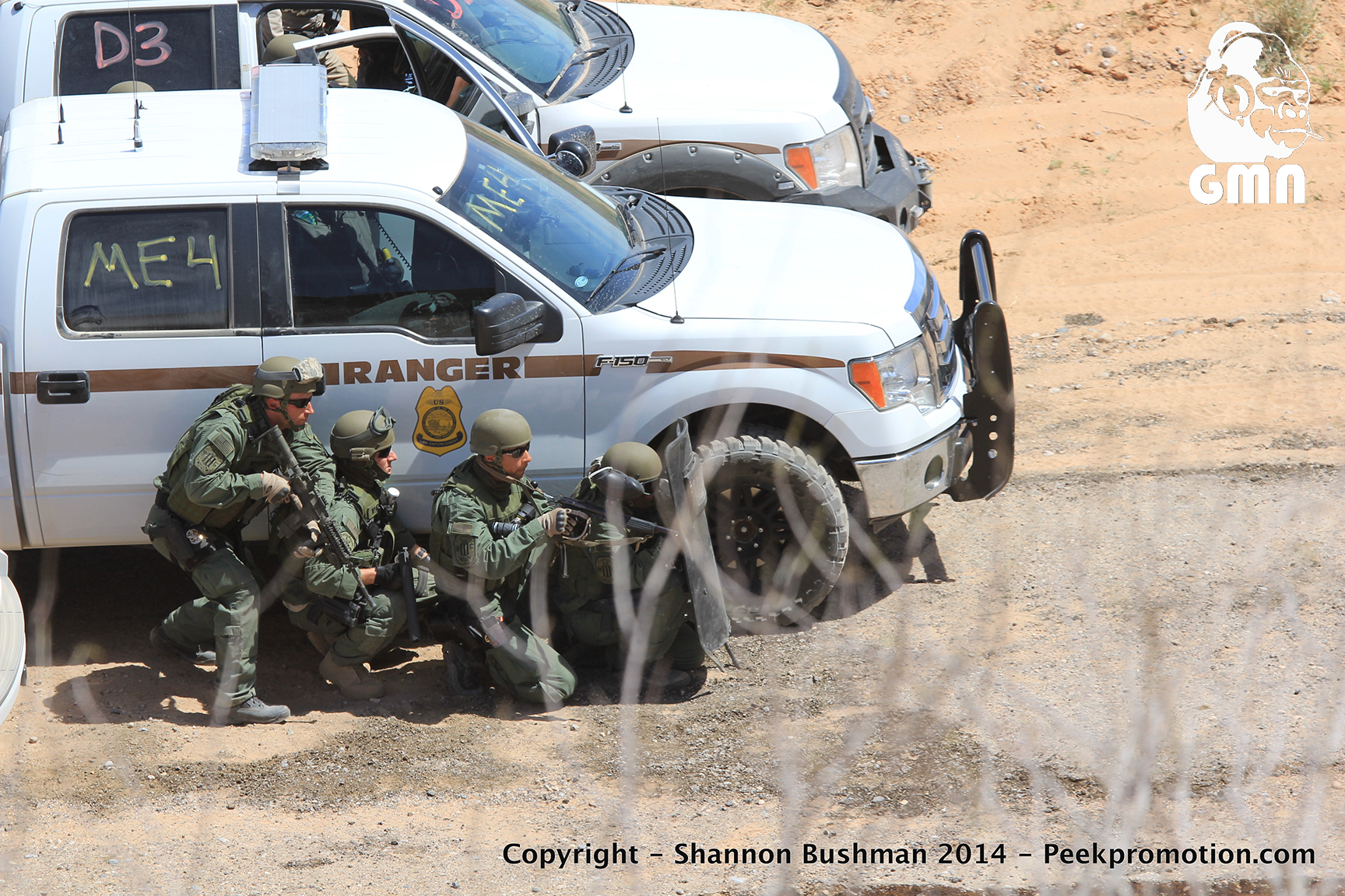 21WIREn-Bundy-Fed-Standoff-April-12-2014-Copyright-GMN