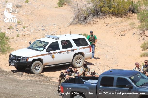 21WIREz-Bundy-Fed-Standoff-April-12-2014-Copyright-GMN