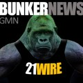 'Bunker News Break' Exposes Latest on Federal Land Grabs and Destruction of Local Communities