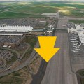 Conspiracy Theory? Facts About Secret Underground Base Beneath Denver Int'l Airport